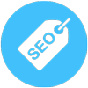 Northern Beaches SEO Search Engine Optimization Sydney Logo